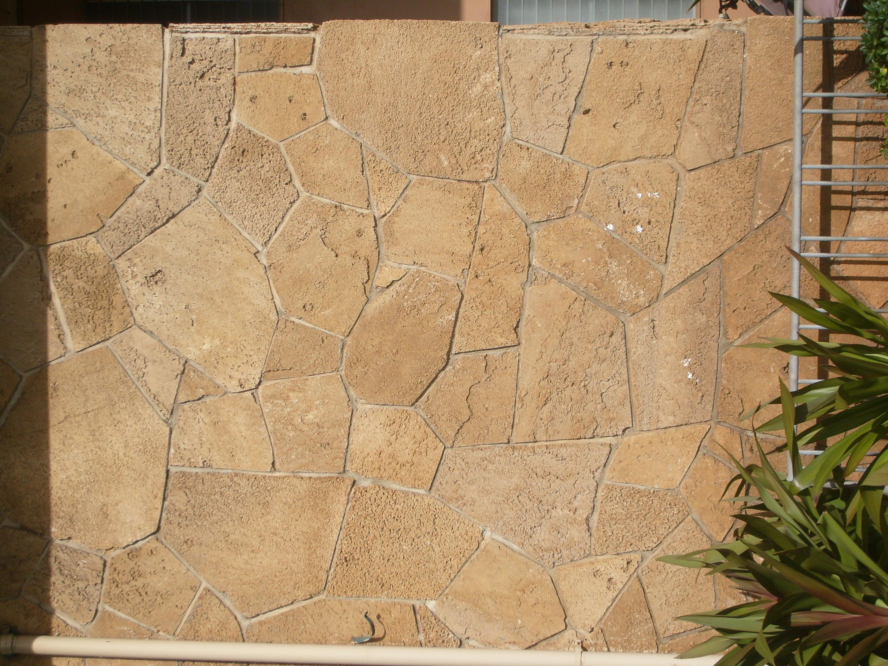 Colton Cement Plant : Texture resource